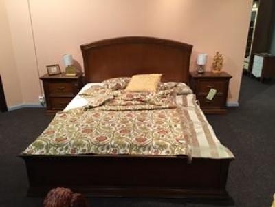Спальня Marco Nuc