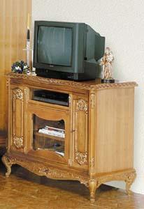 Comoda tv l