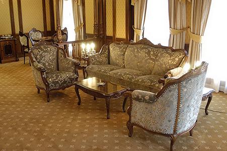 румынская мебель кишинев молдова