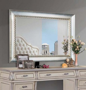 Rama oglinda tintoretto