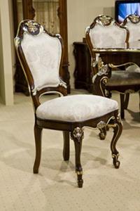Scaun luigi scaun luigi