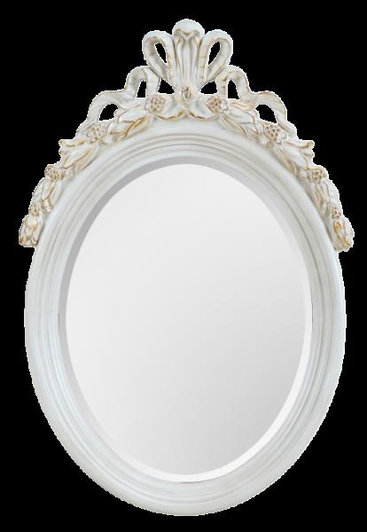 oglinda Sorrento