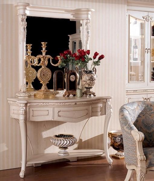 комод Versailles