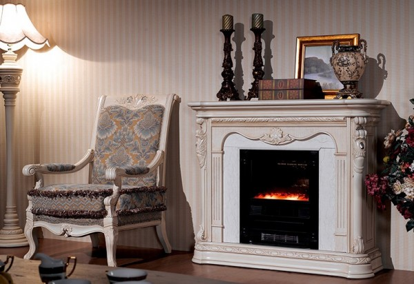 кресло Versailles