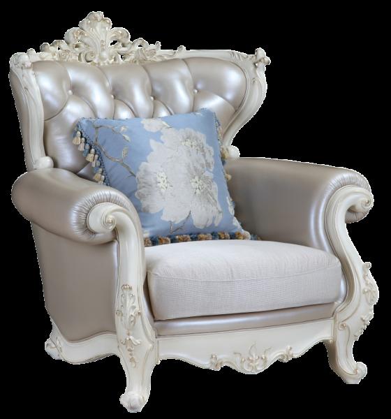 кресло Sorrento
