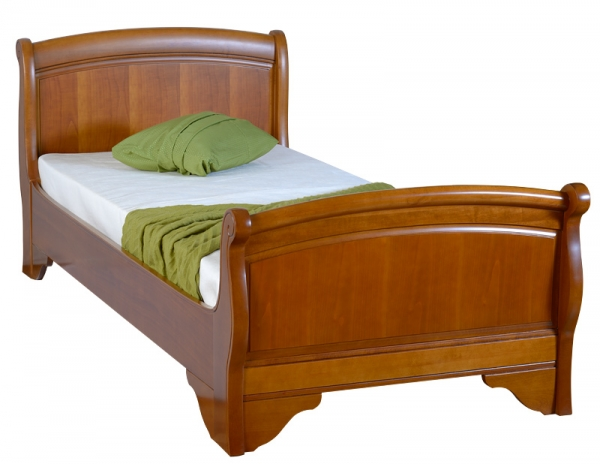 кровать Jasmin