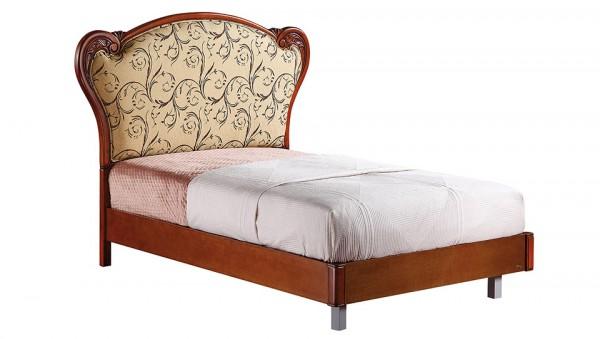 кровать Toscana