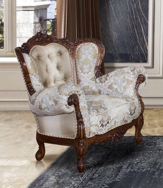 кресло Cleopatra