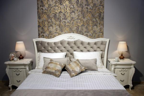 кровать Anabell