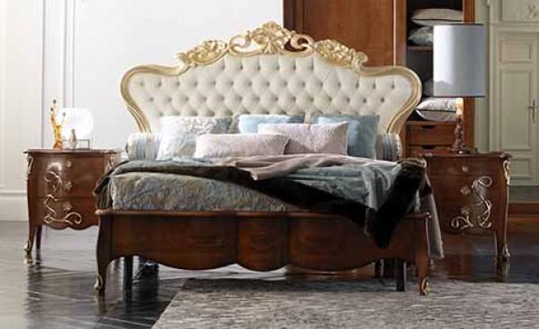 кровать Charme