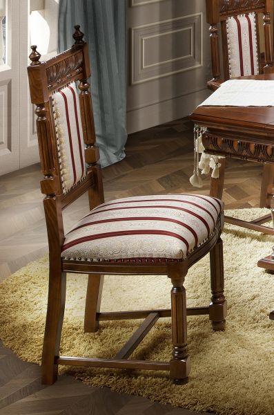 стул без подлокотников Venetia Lux