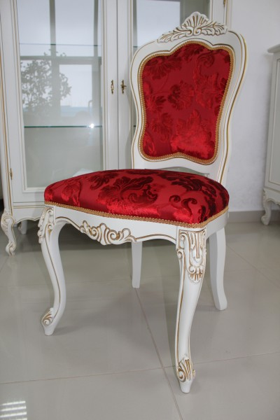 стул Versailles
