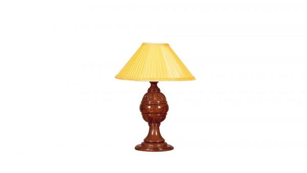 лампа Castello