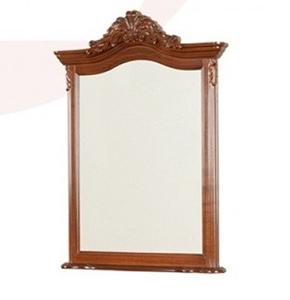 рамка для  Зеркало  Могадор