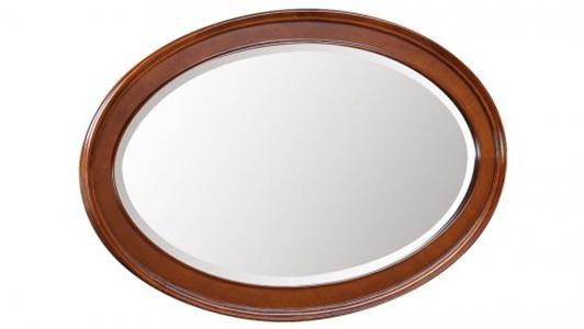 Зеркало из колеции toscana