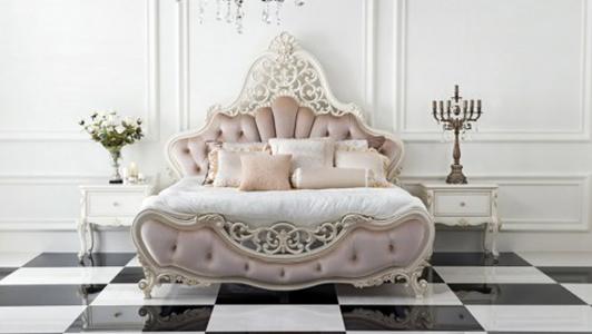 Dormitor varianta i