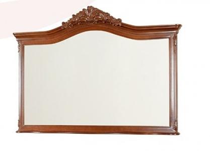 Rama oglinda pentru bufet mogador