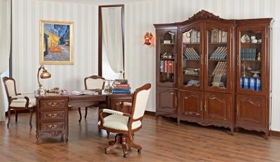 Cabinet de lucru Mogador