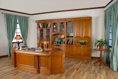 Cabinet de lucru Monique