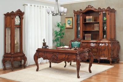Cabinet de lucru Cleopatra Lux Nou