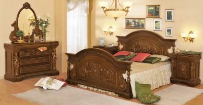 Dormitor Florenta