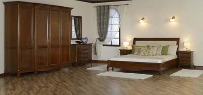 Dormitor Vivere