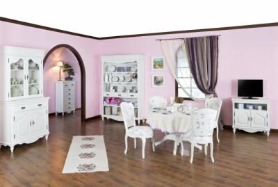 Гостиная Lavanda