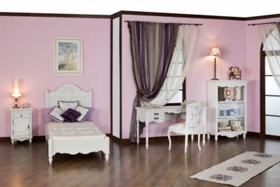 Dormitor Lavanda(mica)