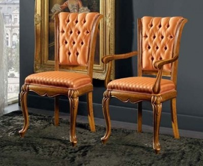 Mobilier mic Tintoretto