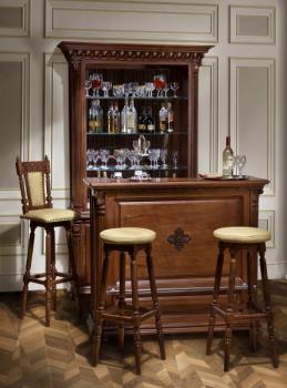 Bar Venetia Lux