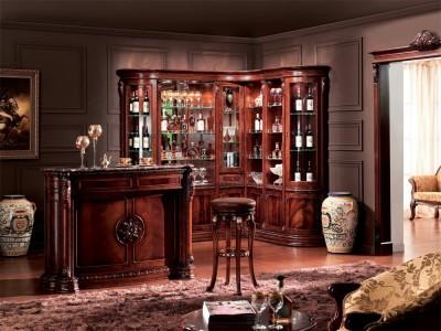 Bar Versailles Mahon