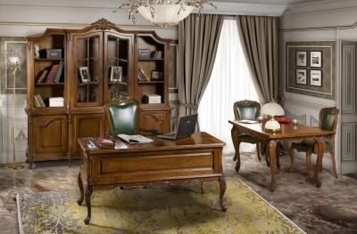 Cabinet de lucru Royal