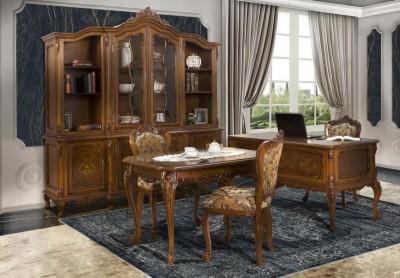 Cabinet de lucru Cleopatra